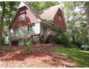 14 Clay Hill Plymouth MA, 02360