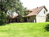 5818 County Road 208 Danbury TX, 77534