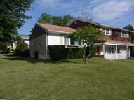 2115 Coventry Dr Wilmington DE, 19810