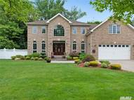 49 Carriage Ln Roslyn Heights NY, 11577