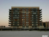 26 W Broadway #702 Long Beach NY, 11561
