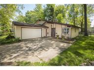 23983 Delmere Dr North Olmsted OH, 44070