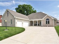 1235 Providence Pass Plainfield IN, 46168