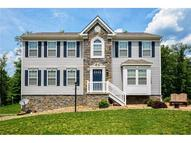 306 Red Fox Ct Baden PA, 15005