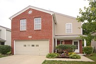 6301 Monteo Ln Indianapolis IN, 46217