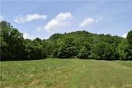 0 Rogues Fork Rd. Bethpage TN, 37022