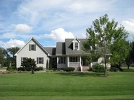 200 Shelly Drive Plymouth NC, 27962