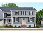 69 Sylvester Ave 69 Winchester MA, 01890