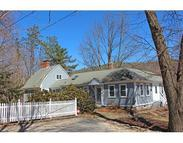 3 Gingerbread Lane Ashburnham MA, 01430