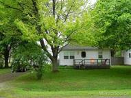 285 Almont Ave. Almont MI, 48003