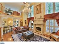 5710 Oak Crest Dr Doylestown PA, 18902
