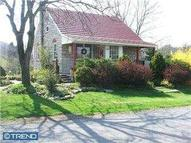164 Sheidy Rd Robesonia PA, 19551