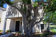 27060 Crossglade Avenue #1 Canyon Country CA, 91351