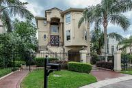 3007 Dolphin Ct Seabrook TX, 77586