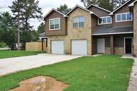 104 Artesian Way Roman Forest TX, 77357
