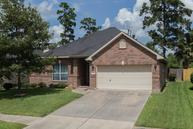 12750 Crater Lake Ct Humble TX, 77346