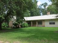 20 Diamond Lane Shepherd TX, 77371