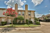 3100 Jeanetta St #706 Houston TX, 77063