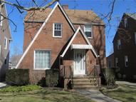 155 East 211th St Euclid OH, 44123