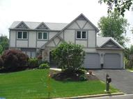 416 Fox Hollow Dr Feasterville Trevose PA, 19053