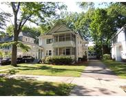42 Olmsted Dr Springfield MA, 01108