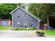 51 Yellow Brick Rd Honesdale PA, 18431