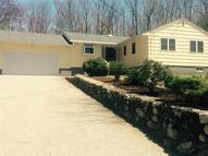 51 Old Good Hill Rd Oxford CT, 06478
