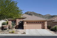 13642 N Holly Grape Marana AZ, 85658