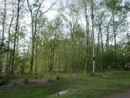 70 Sandy Trail Willard OH, 44890