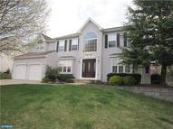 1213 Plantation Dr Thorofare NJ, 08086