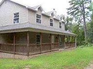 Address Not Disclosed Uniontown AR, 72955