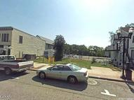 Address Not Disclosed Rising Sun MD, 21911