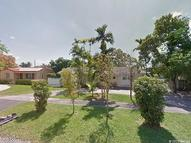Address Not Disclosed Miami Springs FL, 33166