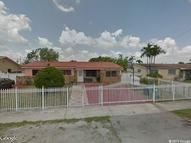 Address Not Disclosed Miami FL, 33165