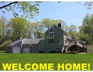 75 A Young Rd Charlton MA, 01507