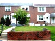 312 Rively Ave Glenolden PA, 19036