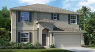 Monaco Riverview FL, 33569