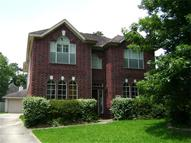 2939 Apple Forest Ct. Kingwood TX, 77345