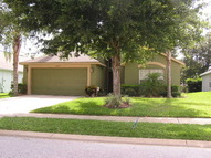 2873 Stags Leap Dr Orange City FL, 32763