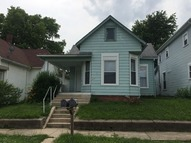 409 N. Pershing Muncie IN, 47305
