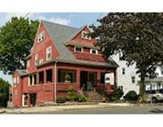 64 Cliff Ave Winthrop MA, 02152