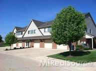 25841 Eastridge Court New Baltimore MI, 48051