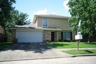 15302 Battersea Gardens Dr Channelview TX, 77530