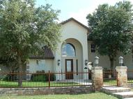 563 Chimney Oaks Marble Falls TX, 78654