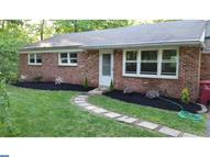 74 Skyline Dr Norristown PA, 19403
