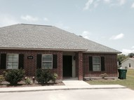 5820 Nobie Lane # 5820 Lake Charles LA, 70605