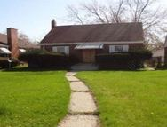 219 Mckinley Gary IN, 46404