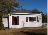 427 River Rd Saint George ME, 04860