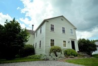209 Beech St. Waverly PA, 18471