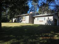 1512 Nw Quincy Bend OR, 97701